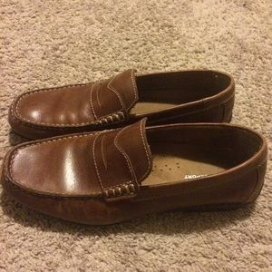 Great used condition Loafers